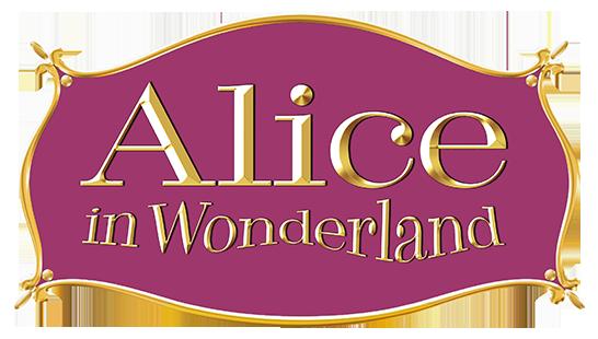 Alice In Wonderland clipart Clipart In Alice In Wonderland