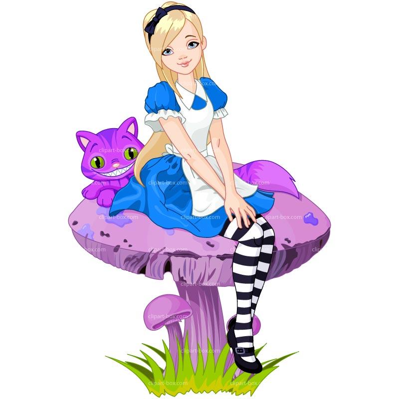 Cheshire Cat clipart disney #13