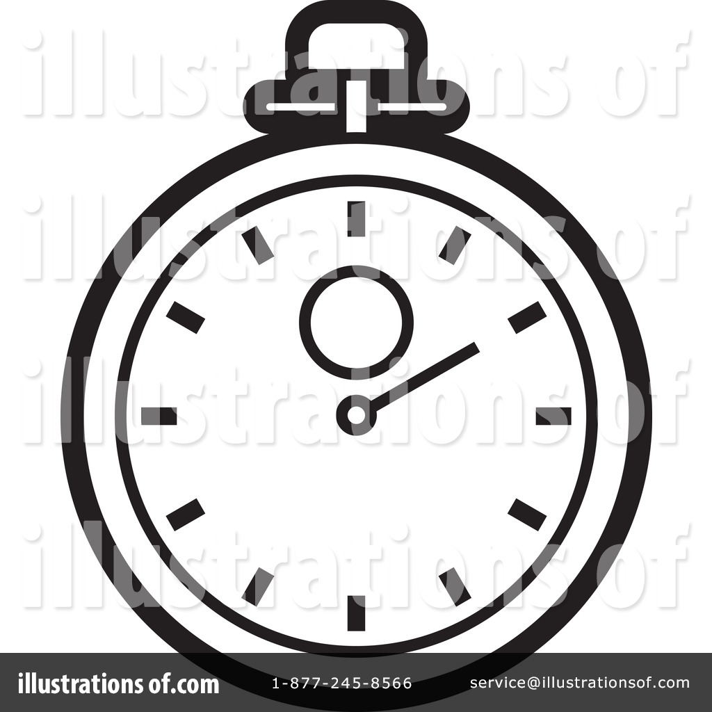 Alice In Wonderland clipart stopwatch Perera by (RF) Free Stopwatch