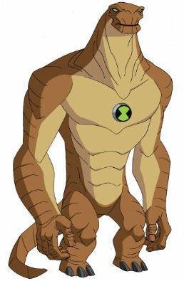 Alien clipart ben 10 Ben alien and this 10