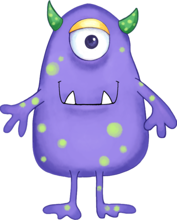 Alien clipart happy Favorite Alien Cool 6226 com