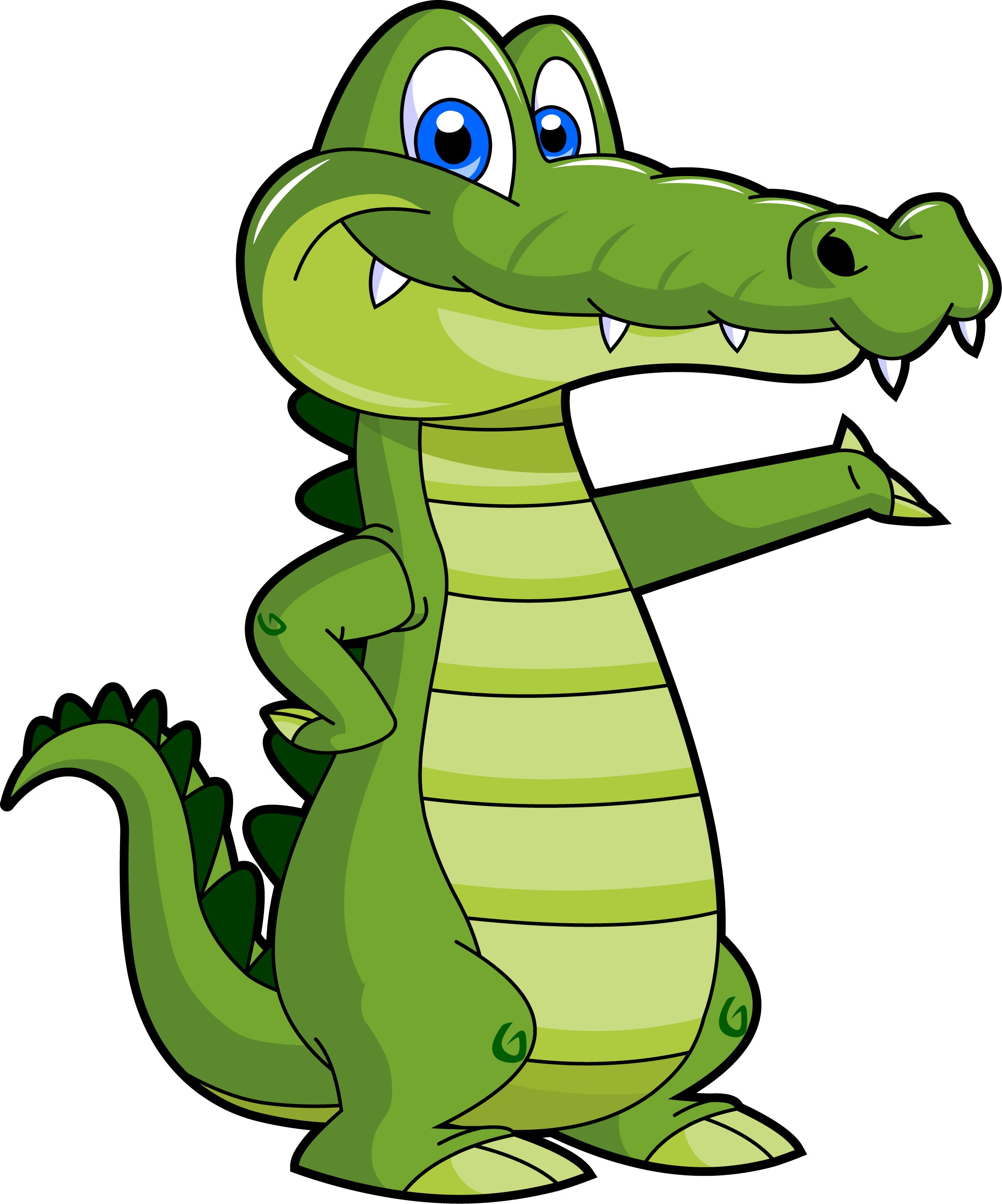 Sick clipart germ Free Images Clipart Alligator cute%20alligator%20clipart