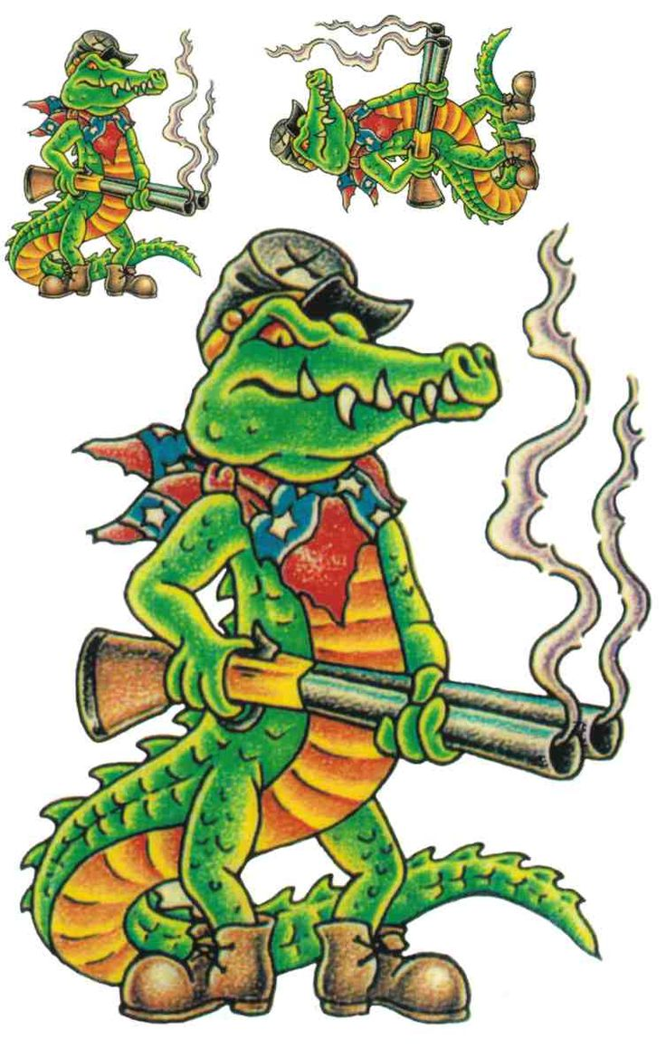 Alligator clipart chemical solution Best https://s Alligator media pinimg