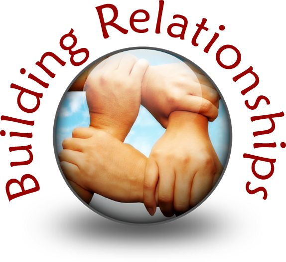 Alone clipart business relationship 12 this images Pinterest on