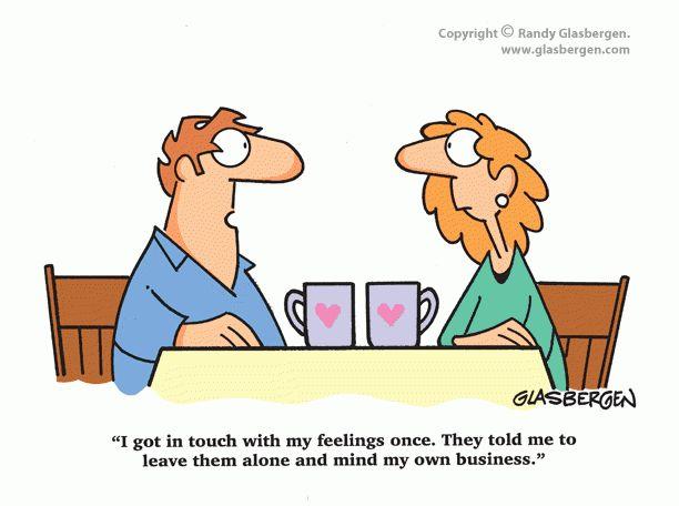 Alone clipart business relationship Relationship Cartoons pe mai Pinterest