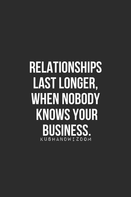 Alone clipart business relationship Pinterest Best on relationship Humor