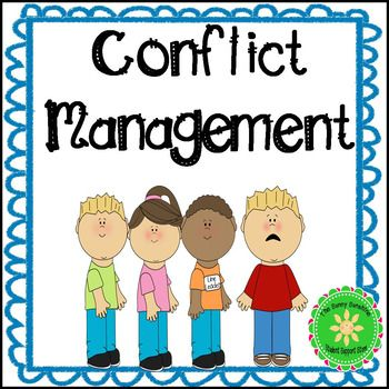 Cyber clipart conflict management On Best Conflict  ideas