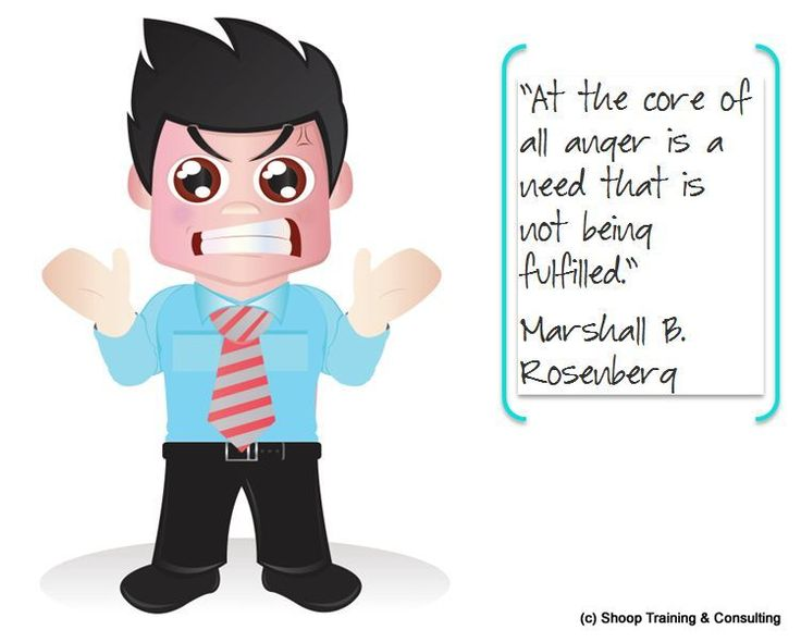 Comfort clipart misery Pinterest Heated Conflict  Management