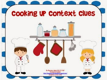 Alone clipart context Language & 2014 February Up