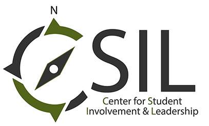 Alone clipart involvement The Involvement Student and Center