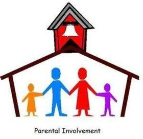 Alone clipart involvement About Find more involvement on