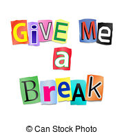 Alone clipart leave me Leave  Illustrations Leave Clipart