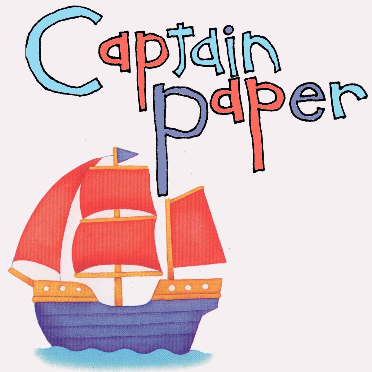Alone clipart live Alone Live Alone Live Captain