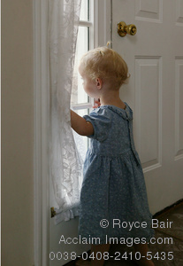 Photography clipart childhood Tag: stock child photography Acclaim
