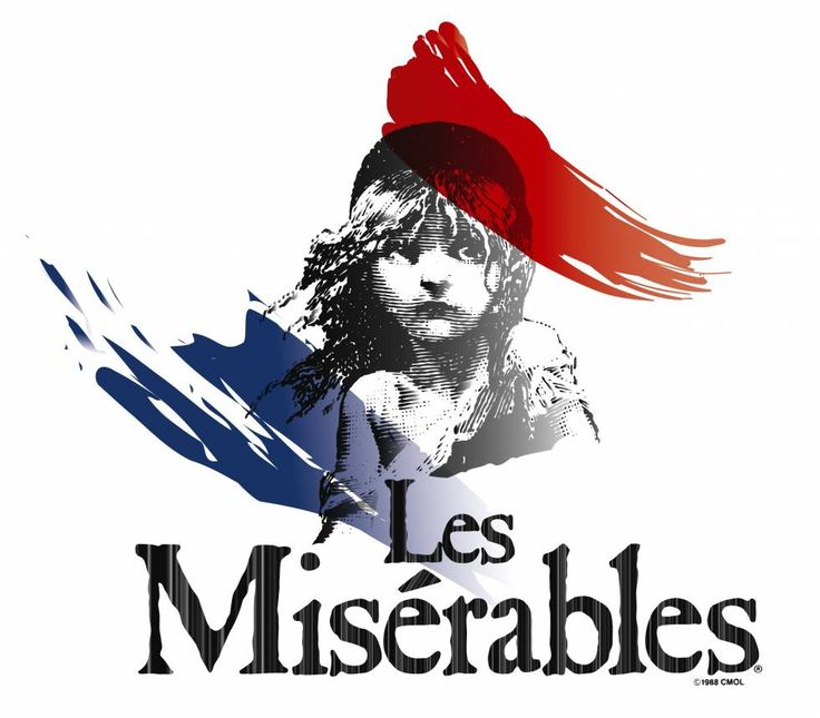 Alone clipart miserable Pinterest best ticket Les Theater