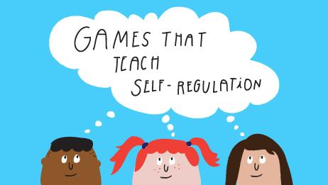 Alone clipart self learning Kids: Activities Adventures Activities Self