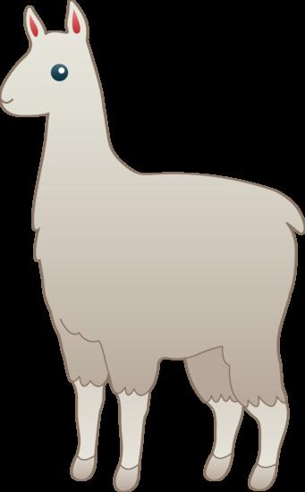 Llama clipart Images Alpaca Clipart Clipart Clipart