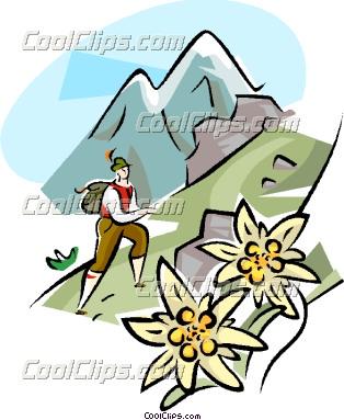 Alps clipart hill Clip Art Download Clip Art