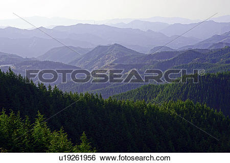 Alps clipart mountain tree Alps clipart Alps Southern Download