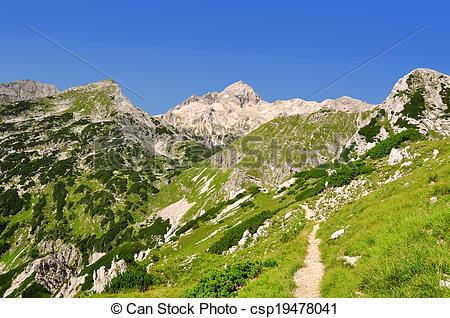 Alps clipart valley Clipart Download #13 Julian Julian