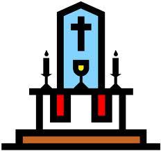 Altar clipart Panda Free altar%20clipart Clipart Clipart