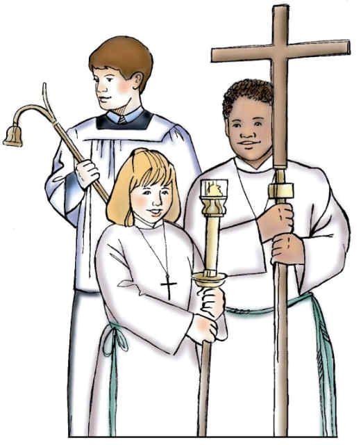 Altar clipart bible Images Altar best Server Pinterest