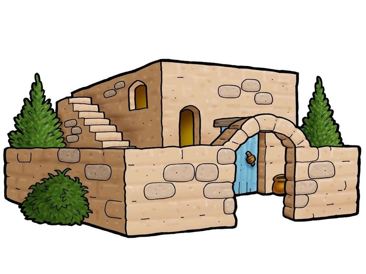 Altar clipart bible About Bible well Art the