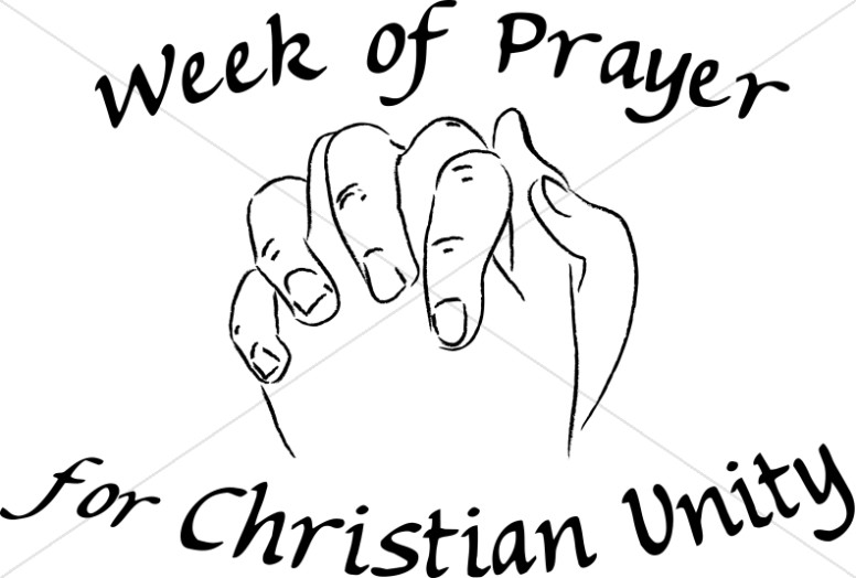 Altar clipart black and white #12
