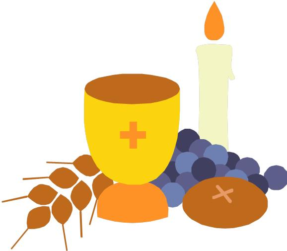 Dying clipart death penalty Free Clip Communion Cross First