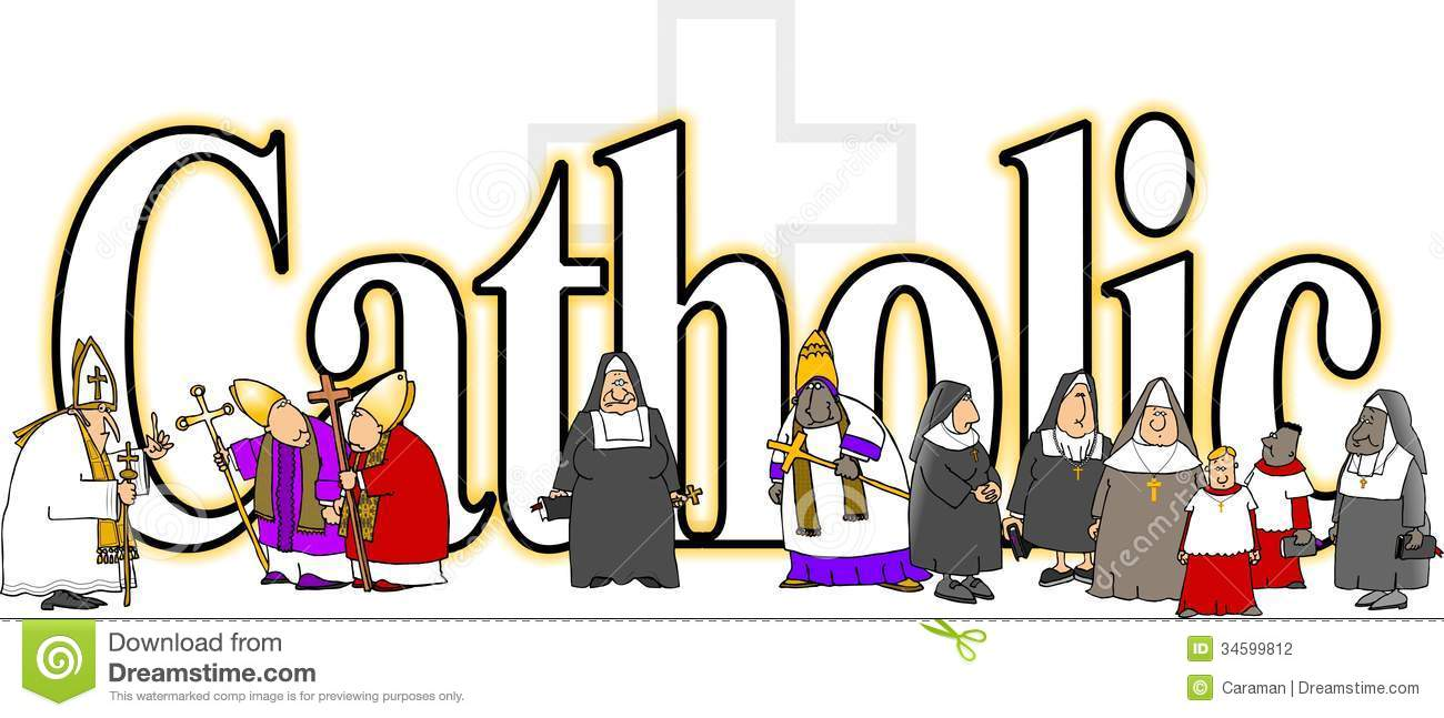 Altar clipart priest Catholic Free Clipart catholic%20clipart Clipart