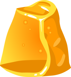 Amber clipart  Art vector Art Clip