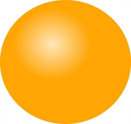 Traffic Light clipart amber Symbol Sun Clip Clipart Weather