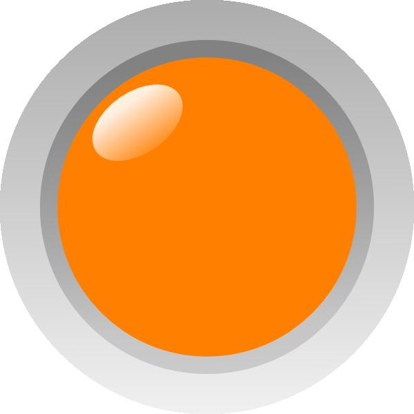 Traffic Light clipart amber Art domain Amber On online