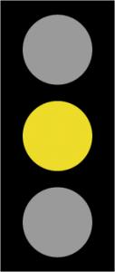 Traffic Light clipart amber Light Traffic Download Traffic Yellow
