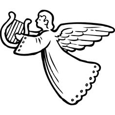Amd clipart angel Clip christmas Free Pictures Αναζήτηση