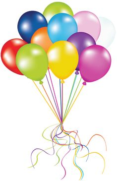 Amd clipart balloon On все Pinterest Transparente Find