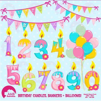 Amd clipart balloon And Clipart Balloons about teacher