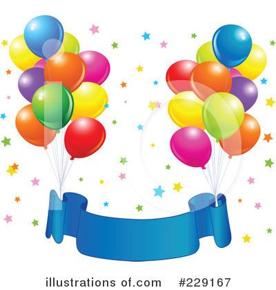 Amd clipart balloon Montag fashion: art party heidi