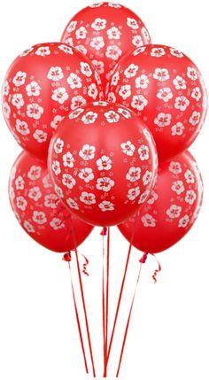Amd clipart balloon Prata Balloons PNG Transparent Transparente