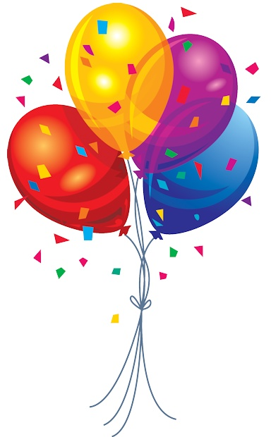 Amd clipart balloon On Party best Find on