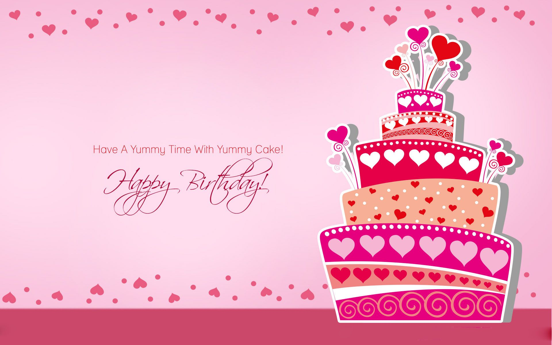Amd clipart birthday Images Free Download Birthday Wallpapers