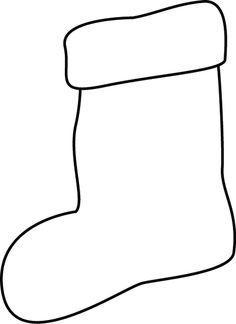 Amd clipart christmas stocking Clipart Art Images And Clipart