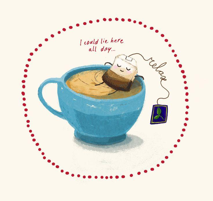 Amd clipart coffee And coffee<<< on >>>tea coffee<<<