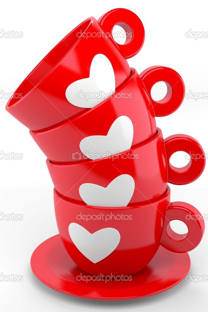 Amd clipart coffee On de cafe on best