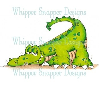 Amd clipart crocodile On for tattoo images 40