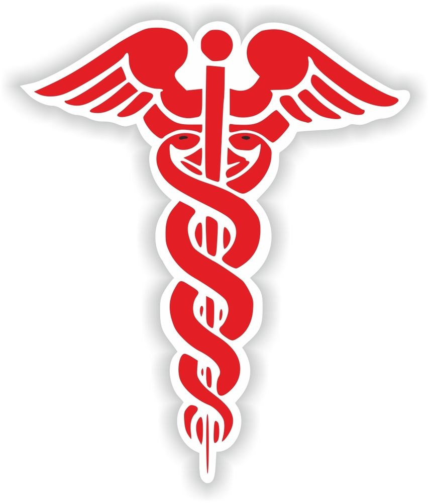 Amd clipart doctor Library Art on Clipart Download