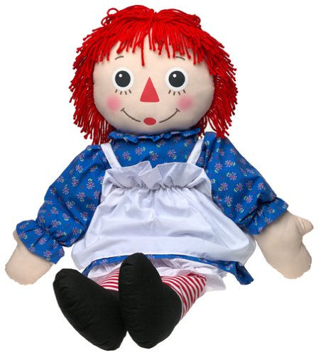 Amd clipart doll Ann size Toys from Doll