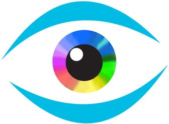 Amd clipart eye 2020 Supplement Degeneration Pivot Media