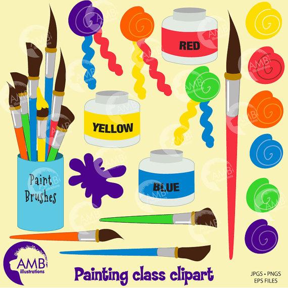 Amd clipart finger Clipart Fingers AMB Supplies