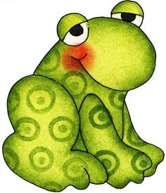 Amd clipart frog The ideas about Pinterest and
